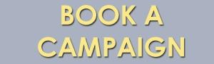Book a Campaign