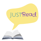 Image result for just read