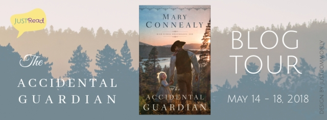 AccidentalGuardian  Blog
