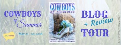 CowboysOfSummer  BLOG  Banner