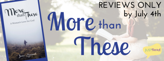 more than these review only