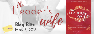the leader's wife blitz