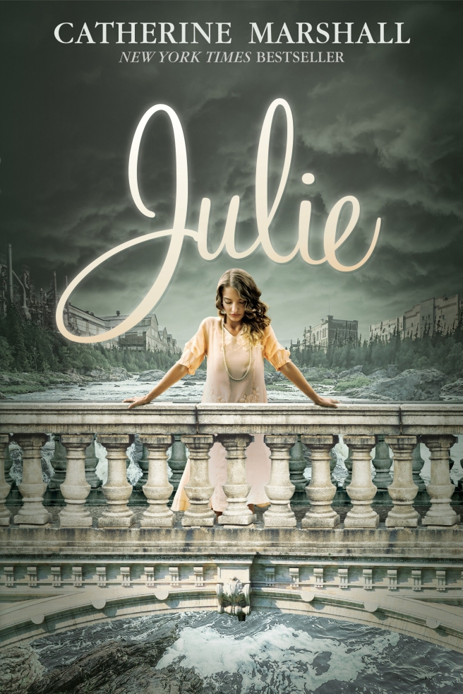 Julie-Full  cover_comp-1_101917a