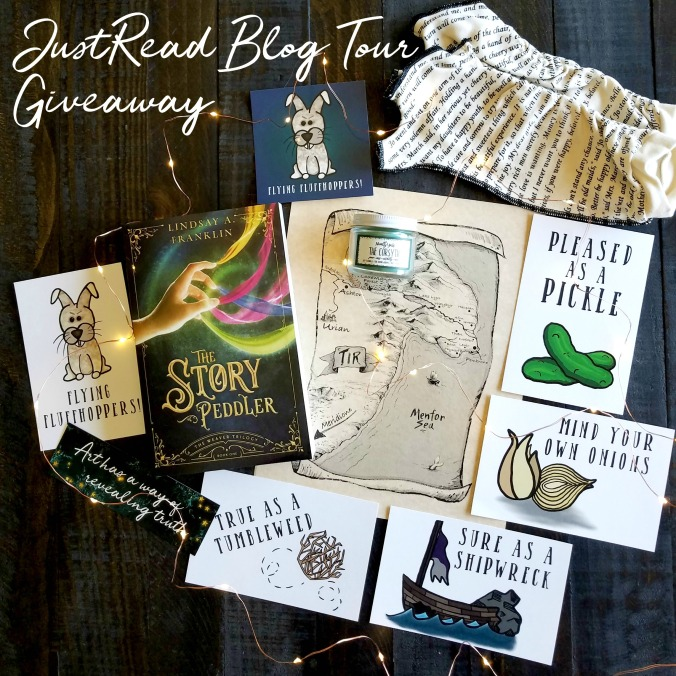 JR  Blog  Tour  Giveaway  w  text