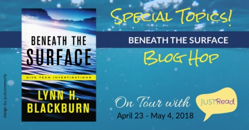 justread_BeneaththeSurface_Giveaway