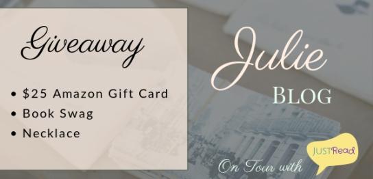 justread_JulieBlog_Giveaway