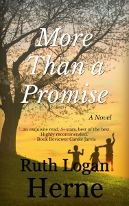 More Than a Promise final