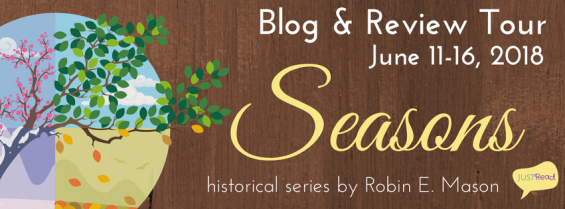Seasons series blog tour 4