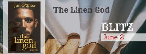 the linen god blitz