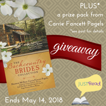 backcountry brides blog tour giveaway