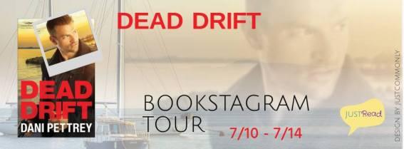 dead drift IG