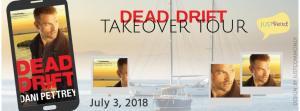 dead drift takeover