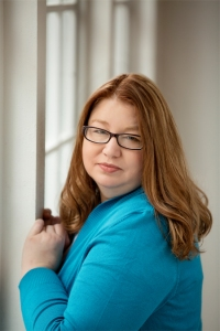 Deadwood thumbnails Kari Trumbo Author