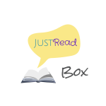 justread_box