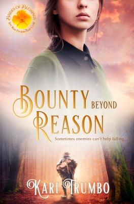 Kari_Trumbo_07_Bounty_Beyond_Reason_EBOOK_FINAL