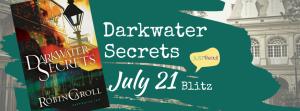 darkwater secrets blitz