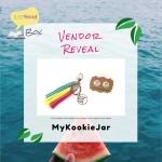 justread_MyKookieJar
