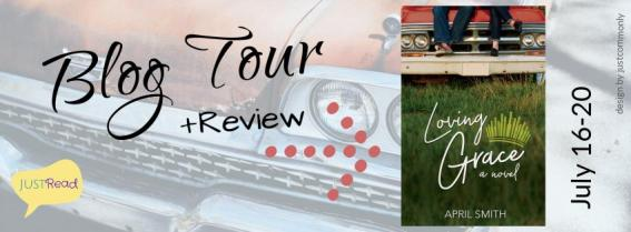 loving grace blog and review tou