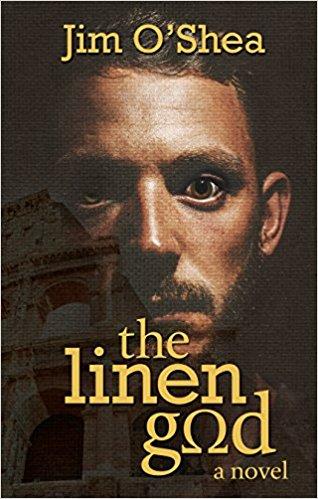 the linen god