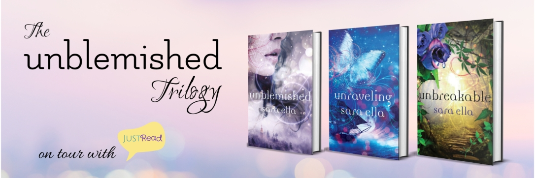 Twitter Cover_UnblemishedTrilogy