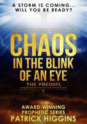 Chaos book 1