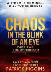 chaos book 2