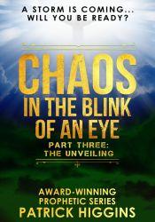 chaos book 3