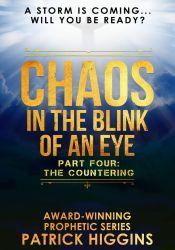 chaos book 4