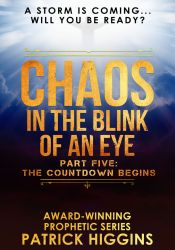 chaos book 5