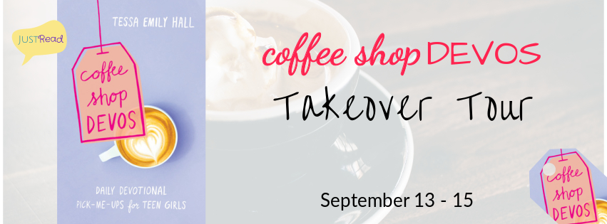 CoffeeShopDevos_Banner