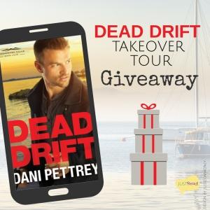 Giveaway_DeadDrift_Takeover