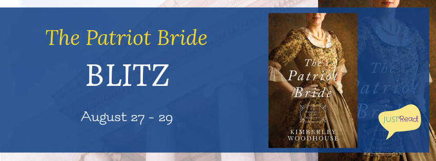jr_TPB_Blitz_Banner