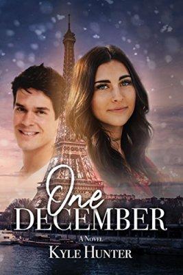 one december