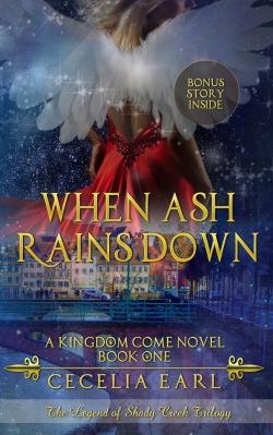 When Ash Rain Down