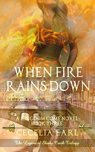 When Fire Rains Down