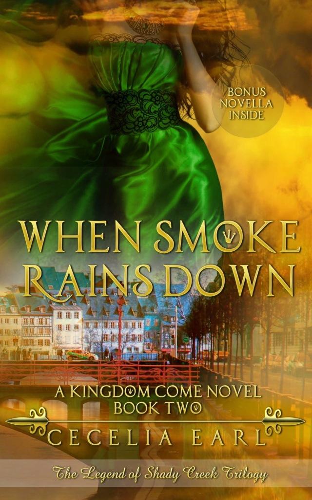 When Smoke Rains Down