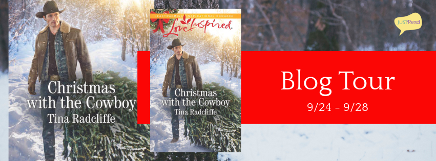 Read it forward giveaways for christmas