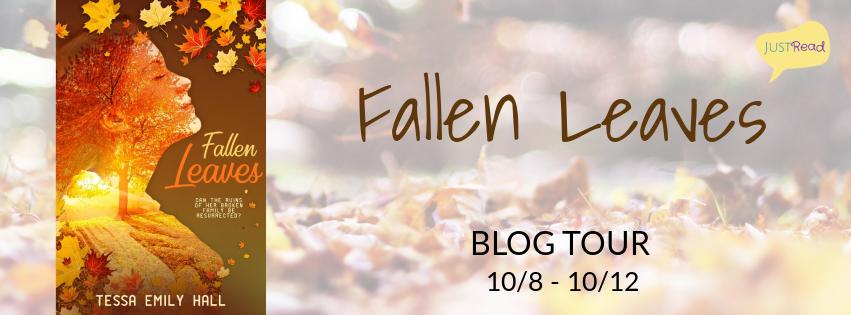 FallenLeaves_Blog