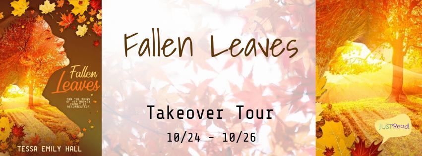 FallenLeaves_Takeover