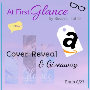 Giveaway_AtFirstGlance