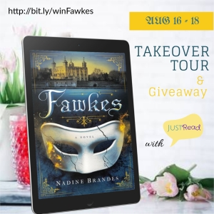 Giveaway_Fawkes_JR