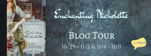 jr_EnchantingNicholette_Blog
