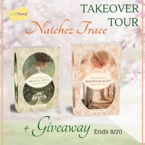 jr_NatchezTrace_Give