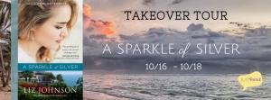 jr_SparkleSilver_Takeover