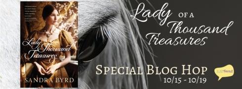 LadyTT_Bloghop