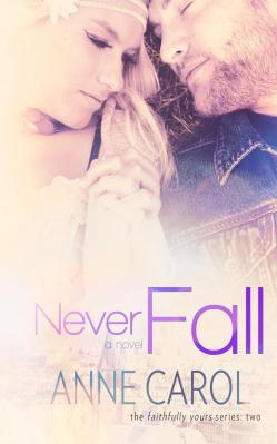 Never_Fall_Cover_for_Kindle