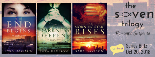 The Seven Trilogy