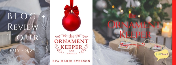 TheOrnament Keeper_BLOG