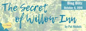 WillowInnBlitz