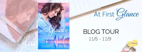 Banner_AtFirstGlanceBlog